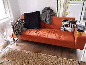 King furniture sofa Westmead Parramatta Area Preview