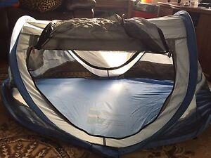Kiddo Pod Tent