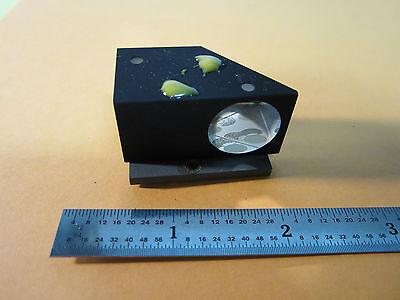 Optical Prism Laser Optics Bin24-65
