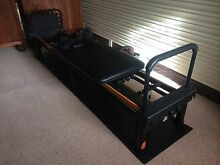 PILATES MACHINE---Reformer XP610 Dunsborough Busselton Area Preview