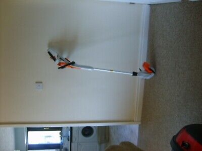 Stihl rechargeable strimmer FSA 45