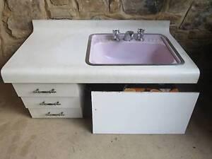 Bathroom Vanities Queanbeyan bathroom vanity in queanbeyan area, act | gumtree australia free