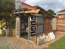 Bellarine Worms & Firewood Point Lonsdale Outer Geelong Preview