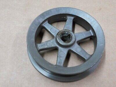 Stihl Ts420 Concrete Cut Off Saw Pulley Oem