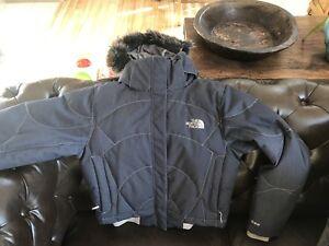 Veste D'hiver pour femme North Face