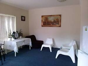 Three Bedroom Furnished Villa For both short term or long term Ryde Ryde Area Preview