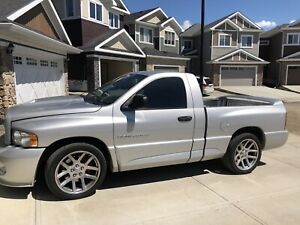 Dodge Srt 10 Pickup Kijiji Buy Sell Save With Canada S 1