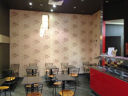 Takeaway business for sale Oaklands Park Marion Area Preview