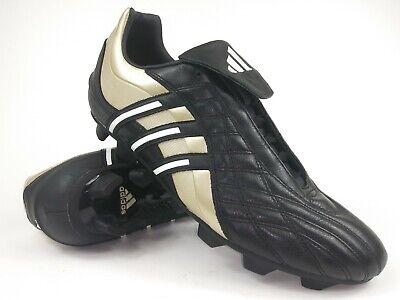 Men Adidas Trx 10 Trainers4Me