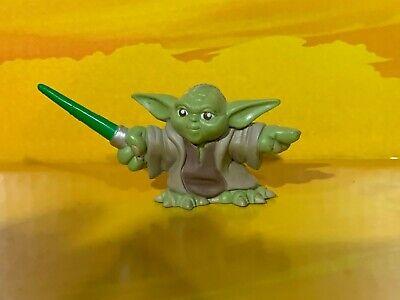 Star Wars - Galactic Heroes Loose - Yoda