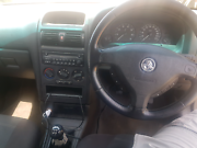 Holden astra Warragul Baw Baw Area Preview