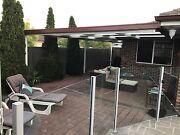 PERGOLA + CARPORT Campbelltown Campbelltown Area Preview