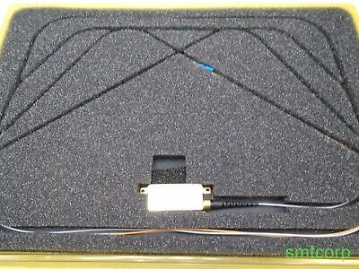 Jds Uniphase Fiber Optic Laser Module Part Number Wl152-00617