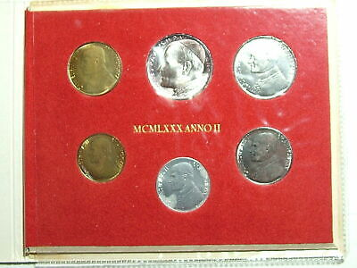 50 Coin Package For $25.95 Plus Postage Nice Starter Set For Your Collection