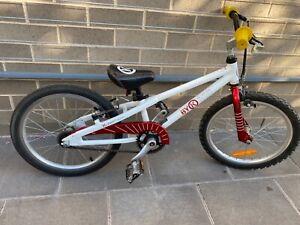 BYK 350 Kids bike