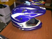 Motorcycle helmet for sale Joondalup Joondalup Area Preview