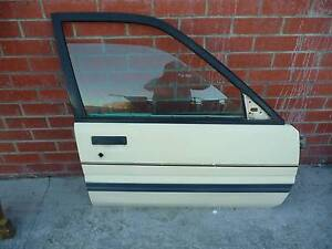 Nissan Pulsar/ Holden Astra parts Bellerive Clarence Area Preview