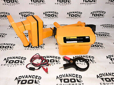 3m Dynatel 2273m Cable Pipe Fault Locator Wand With 2573c Transmitter