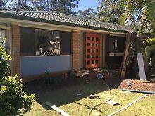 Chappy's Handyman Service Wishart Brisbane South East Preview