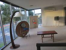 Bargain very nice apartment opp tss bus stop 13 well appointed Southport Gold Coast City Preview