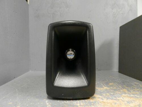 Anchor MegaVox PB-35W Speaker Only