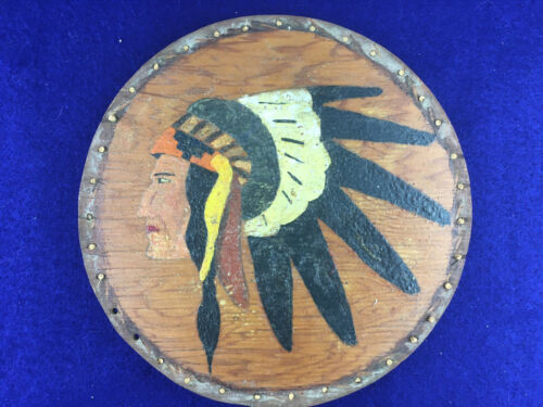 Dwight Mission Indian School Cherokee Arkansas Painting Drawing Russellville