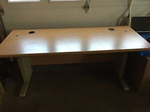 Hobby table for sale