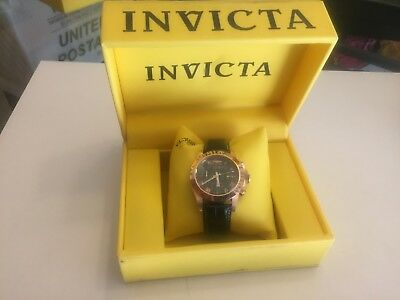 NEW Invicta Watch Professional 200m Speedway Chronograph 9759  #5