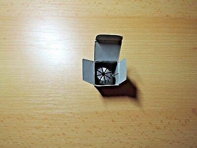 Spannzange er 20 ø4,0mm  Rundlaufgenauigkeit 0,008mm