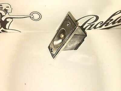 1920s -30s Packard Dome Light Switch