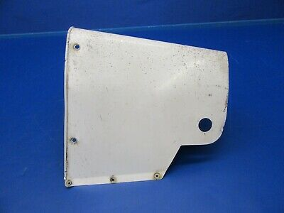 Piper Cherokee Six PA-32-300 Fairing Assy Main Gear 63338-00 (0819-18) for sale  Shipping to Canada
