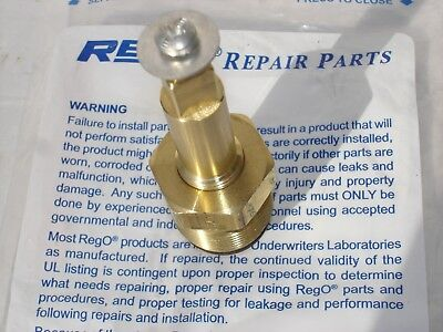John Deere 530 630 730 Lp Fuel Tank Valve Repair Kit Nos Ar20556
