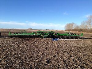 Summers Supercoulter 50 ft.
