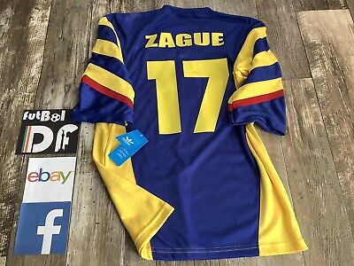 buy popular ab121 fc123 Soccer - Club America Jersey - 3 - Trainers4Me