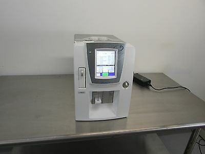 Medonic M Series Hematology Analyzer 8442-55-0001
