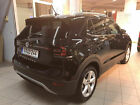 VW T-Cross C1 1.0 TSI OPF DSG Test