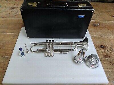 Trumpet - Conn 52B