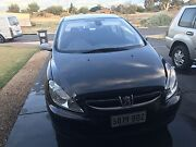 Peugeot 307 2003 Andrews Farm Playford Area Preview