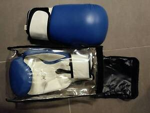 Unused Boxing Gloves Oakleigh Monash Area Preview