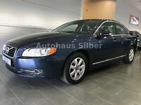 Volvo S80 D3 Geartronic Momentum KeylGO/S-Dach/ACC/Nav