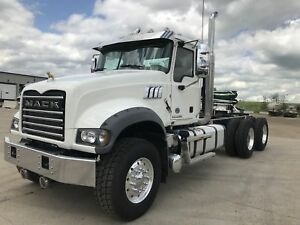 18 Speed Mack | Kijiji in Alberta  - Buy, Sell & Save with