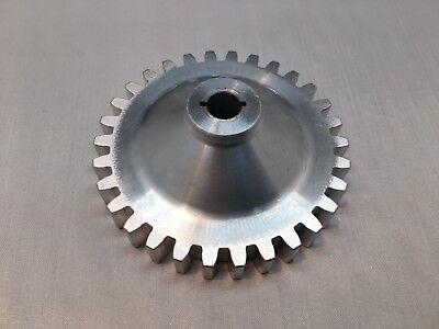 6 Hp Ihc Model M Engine Magneto Gear For The R Ihc Magneto