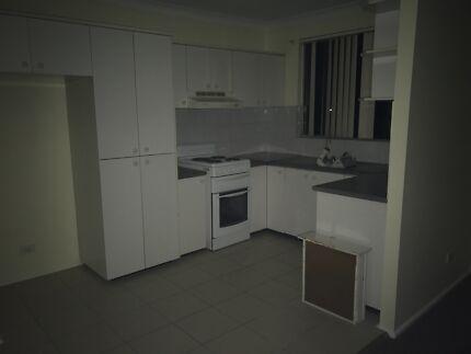Second hand kitchen in Redfern avail Fri  March  Other Kitchen