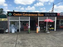 Busy Convenience Store For Sale Blacktown Blacktown Area Preview