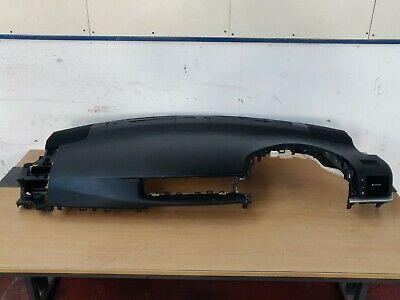 Air Bag Cushioned Pump Wedge Inflatable Pad Car Car Door Dent Auxiliary Tool BK