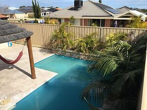 Swimming Pool & Landscape Design & Construction Woodvale Joondalup Area Preview