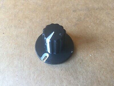Knob for Aircraft Control Panel Repair