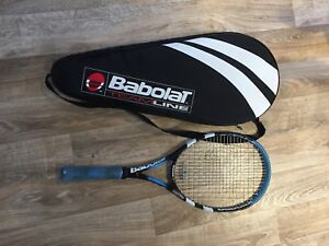 Requette tennis Babolat