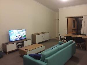 Room for rent in Hawthorne Hawthorne Brisbane South East Preview