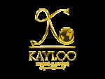 Kayloo Imports & Exports Art